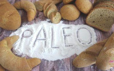 Low-carb glutenfreies Brot ohne Gährung und Hefe: Zutaten (435 Gramm-Brot)